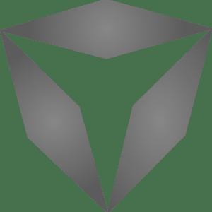 s3doc icon