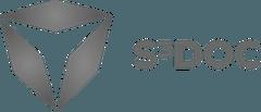 s3doc logo