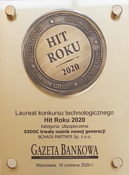 Hit Roku 2020a