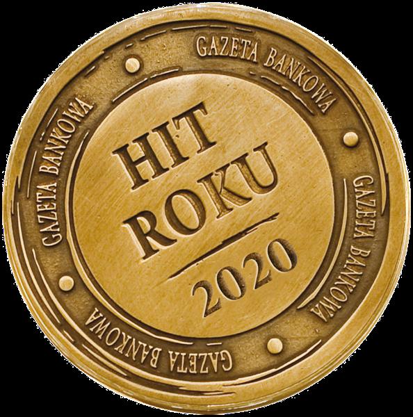 HITroku2020